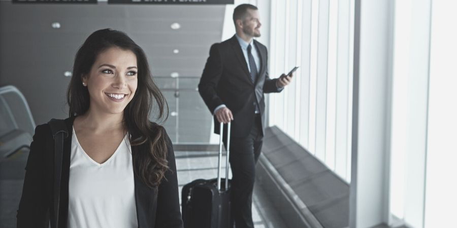 How to travel in style - napEazy Blog